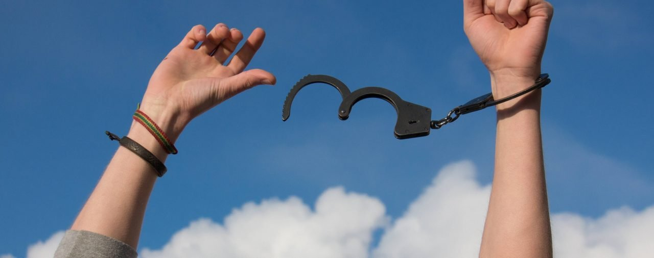 Breaking the Chains of Limitation