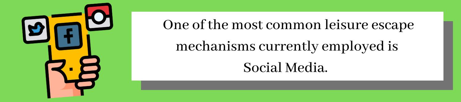Present or Future Social Media