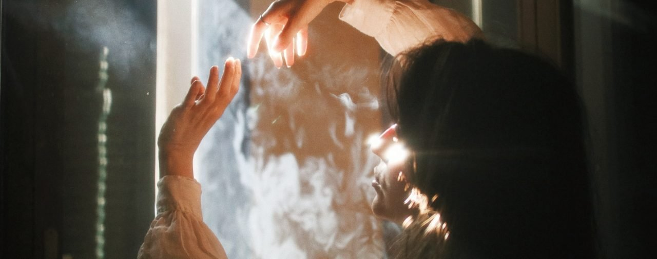 Using Spiritual Power to Create Practical Results