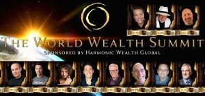 Banner-attendees-The_World_Wealth_Summit-james-arthur-ray_(1)