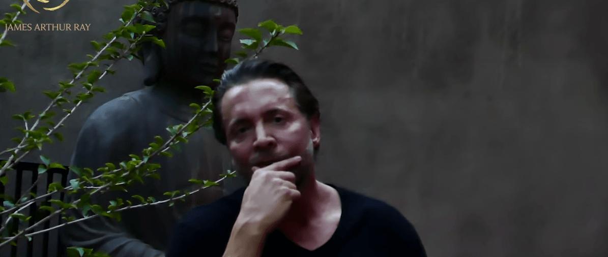 (VIDEO) The Spiritual Entrepreneur
