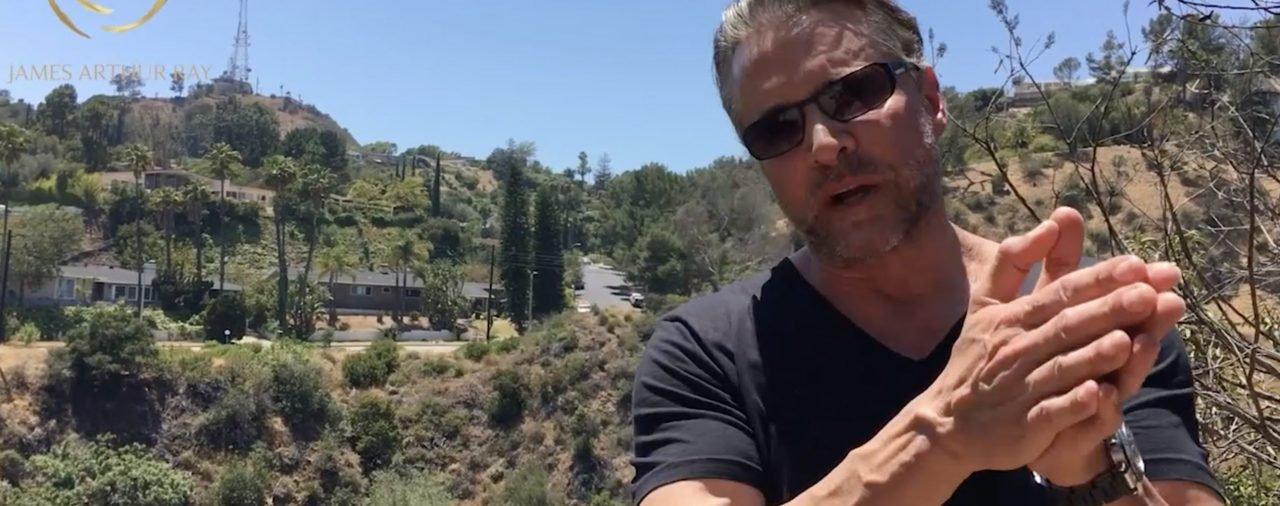 (VIDEO) The Spiritual Entrepreneur—What Does it Mean?