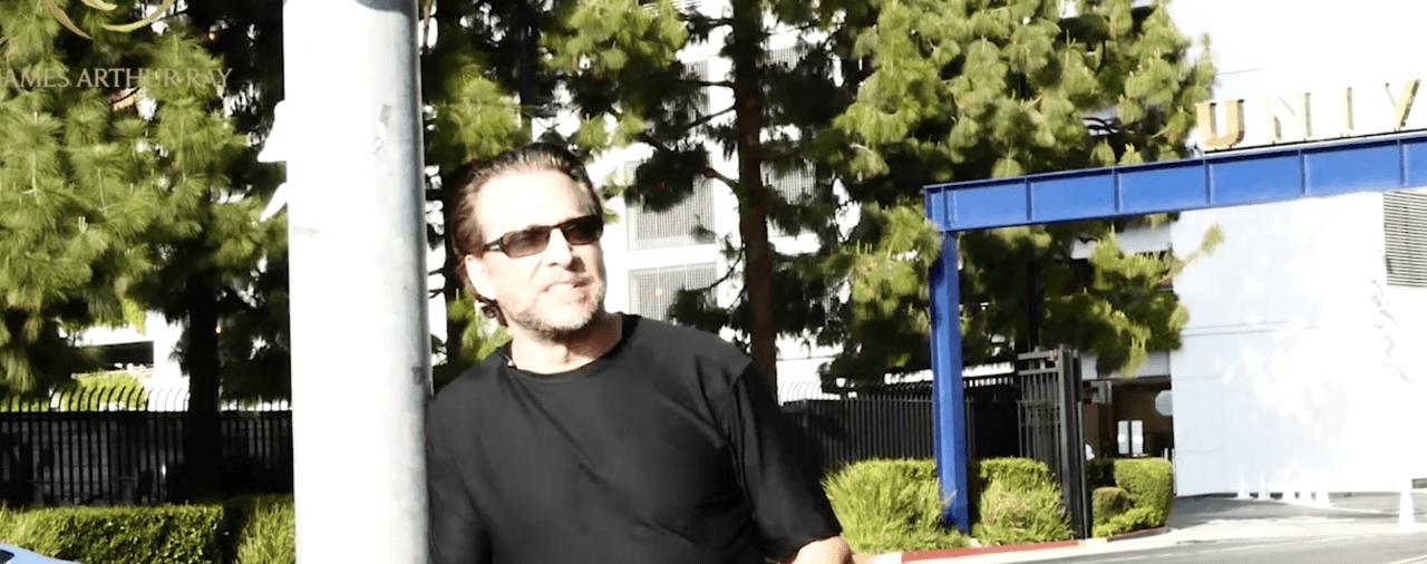 (VIDEO) Developing True Confidence