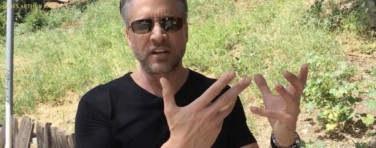 (VIDEO) Relentless