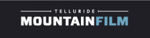 Telluride Mountain Film