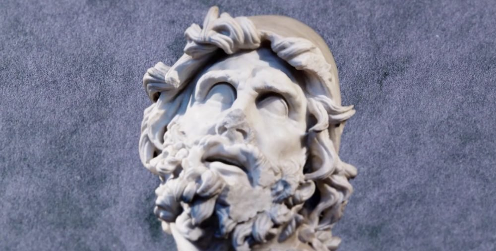 THE 22 IMPERATIVES OF LEADERSHIP: #20 - LEADERS MAKE THE ODYSSEUS COMMITMENT