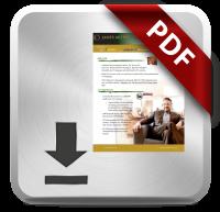 Bio Highlights-pdfdownload