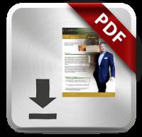 Speaking one sheet-pdfdownload